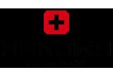Hanowa brand logo