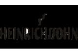 Heinrichssohn brand logo