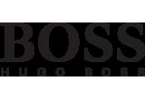 Hugo Boss brand logo
