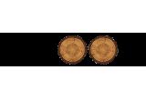 Iwood brand logo