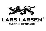 Lars Larsen brand logo