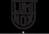 Luminox brand logo