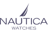Nautica brand logo