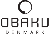 Obaku brand logo