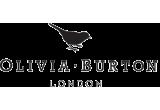 Olivia Burton brand logo