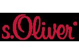 sOliver brand logo