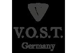 V.O.S.T. Germany brand logo