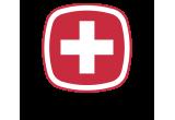 Wenger brand logo