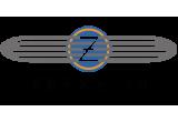 Zeppelin brand logo