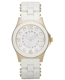 Marc Jacobs MBM2526 dameur