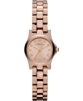 Marc Jacobs MBM3200 dameur