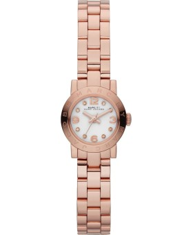Marc Jacobs MBM3227 dameur
