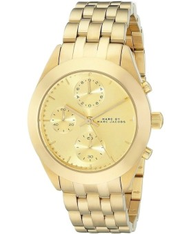 Marc Jacobs MBM3393 ladies' watch