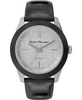 Serene Marceau Diamond S002.07 ladies' watch