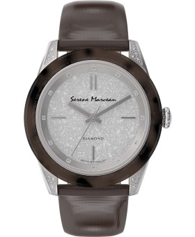 Serene Marceau Diamond S002.09 ladies' watch