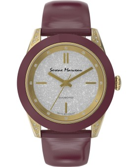 Serene Marceau Diamond S002.10 ladies' watch