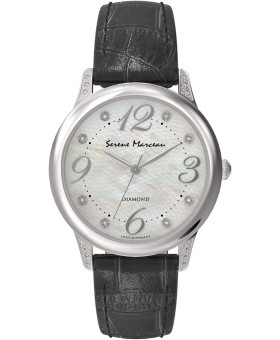 Serene Marceau Diamond S009.07 ladies' watch