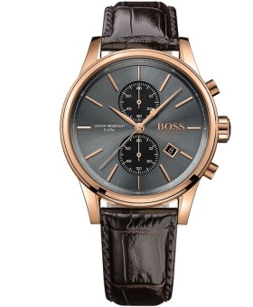 Hugo Boss 1513281 herenhorloge