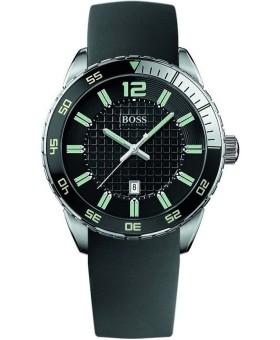 Hugo Boss 1512885 men's watch