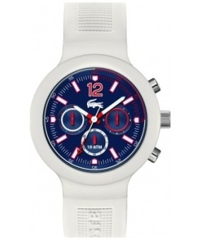 Lacoste 2010705 men's watch