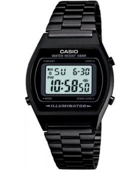 Casio B640WB-1AEF dameshorloge