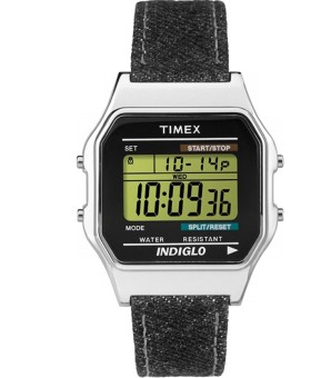 Timex TW2P77100 ladies' watch