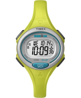 Timex TW5K90200 ladies' watch