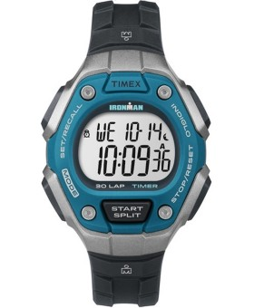 Timex TW5K89300 ladies' watch