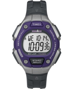 Timex TW5K89500 ladies' watch
