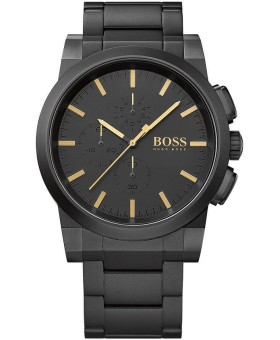Hugo Boss 1513276 herenhorloge