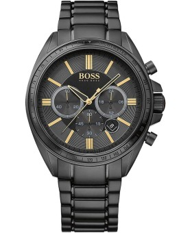 Hugo Boss 1513277 men's watch