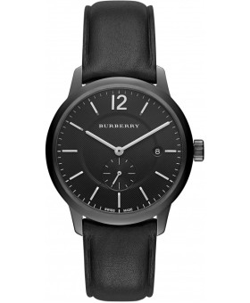 Burberry BU10003 men's watch