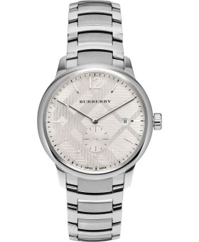 Burberry BU10004 men's watch
