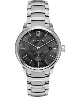 Burberry BU10005 men's watch