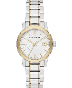 Burberry BU9115 ladies' watch