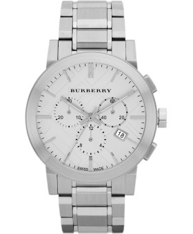 Burberry BU9350 men's watch