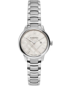 Burberry BU10108 ladies' watch