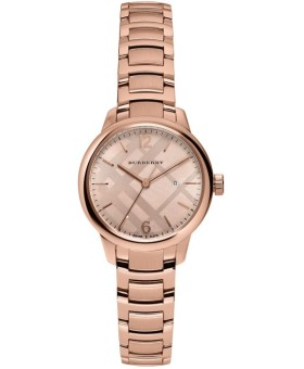Burberry BU10116 ladies' watch