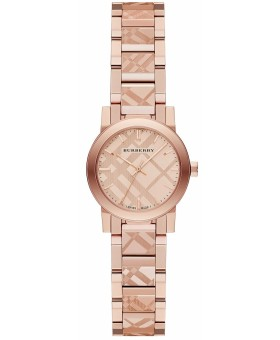 Burberry BU9235 ladies' watch