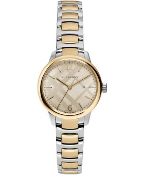 Burberry BU10118 ladies' watch