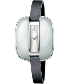 Calvin Klein K2E23626 ladies' watch
