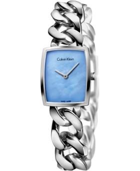 Calvin Klein K5D2M12N ladies' watch