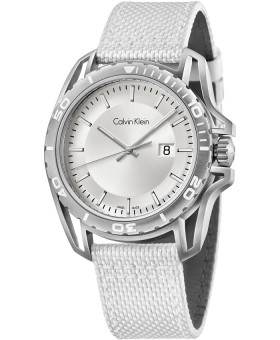 Calvin Klein K5Y31VK6 men's watch
