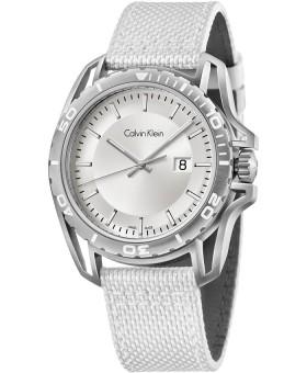 Calvin Klein K5Y31VK6 herenhorloge