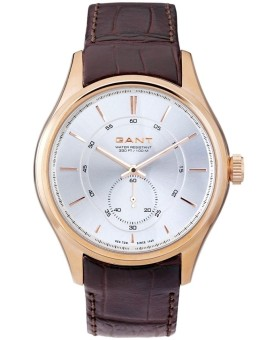 Gant W70674 men's watch