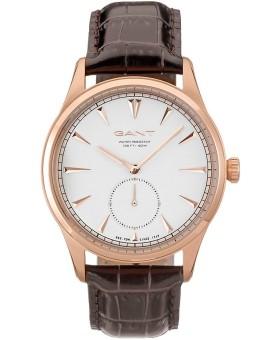 Gant W71003 men's watch