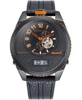 Ingersoll IN1716BBKO men's watch