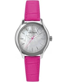 Nautica NAI11010M ladies' watch