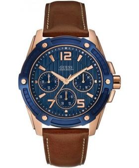 Guess W0600G3 men's watch