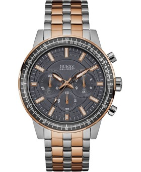 Guess W0801G2 men's watch